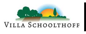 logo Villa Schoolthoff
