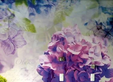 bloem 14