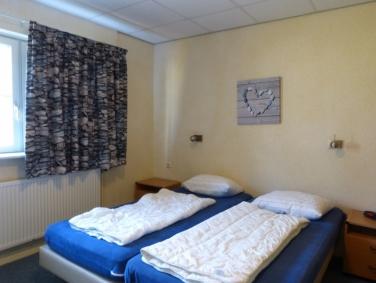 Gordijnen In Slaapkamer : Nieuwe gordijnen « nieuws villa schoolthoff